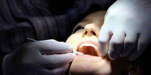 Dentist Sheepshead Bay Brooklyn